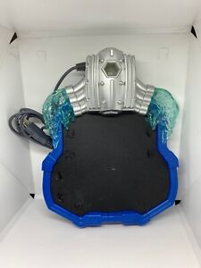 Skylander Super Chargers Portal Of Power Wii PS3 PS4 Wii Model 0000655