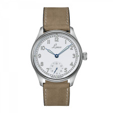 Laco Cuxhaven - Product Nr. 862104