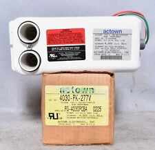 Actown FG-4030PCBA Neon Transformer