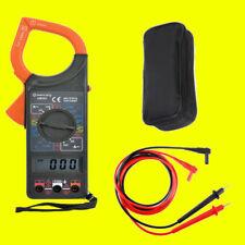 Mercury CMT01 Digital Clamp Meter 1000 A 600 V CMT01 Multimètre Testeur