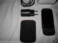 Palm Pre 8GB in OVP, ohne Branding Simlock & Vertrag, 8GB, WLAN, 2J. Garantie