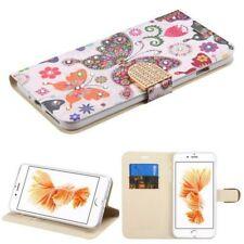 Étuis, housses et coques multicolores iPhone 7 Plus pour téléphone mobile et assistant personnel (PDA)