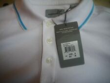 Ashworth golf polo shirt