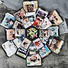 Surprise Explosion Box Creative Birthday Gifts Photo Album Memory Scrapbook DIY