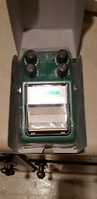 Ibanez TS9DX Overdrive Tube Screamer Guitar Effect Pedal + FREE SHIPPING!