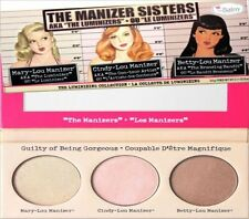 Unbranded Pressed Powder All Skin Types Face Make-Up