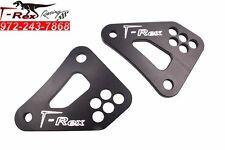 T-Rex Racing 11 - 15 Suzuki GSXR750 / GSXR600 lowering link adjustable 5 Levels