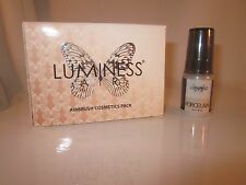 "New Luminess AirBrush Makeup Porcelain ""Essentials"" .25oz Super AirBrush Primer"