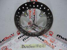 Disco Freno Posteriore rear Brake Rotor Bremsscheiben Ducati monster 1100 evo