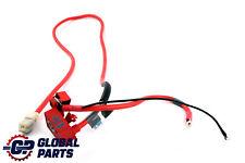 BMW 5 Série 1 E60 E60N LCI Positive Câble Batterie Plus Mât Câble 6989780