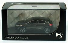 DS4 NOREV 1/43