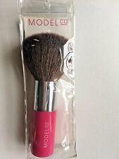 Model Co Brush 05 Blush Brush - Sealed