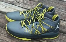 more photos 4c408 b42b8 Air Jordan CP3 VII AE (644805-070) Basketball Sneakers Shoes Men s Sz 11