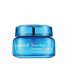 Laneige Water Bank Moisture Cream Skin Care 50ml