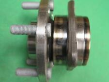 7470014 GM FRONT WHEEL HUB & BEARING ASSEMBLY 84-05 GRAND AM CAVALIER SKYLARK