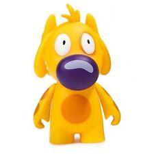 Kidrobot Nickelodeon 90s Cartoon Series 3-Inch Vinyl Mini-Figure - CatDog