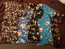 Winter, Holiday, & Many Other Prints (Small & Medium)