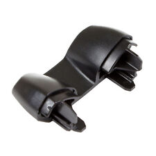 Thule 591 Proride cycle bike carrier replacement end plug cap Spare Part 34369