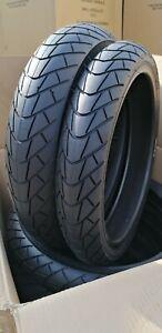 "PMT 17"" Rain Tyre 90/80/17 Rain Compound Race Tyre Moto3 Freetech"