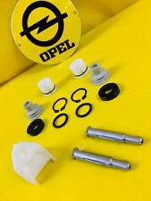 Cjto de reparación nuevo chasis de conmutación Opel Calibra 5/6 marchas cajas de cambio palanca