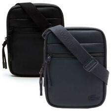 e68a171ea Lacoste Men s Messenger Shoulder Bags for sale