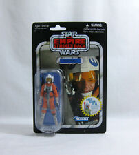 Nuevo 2010 Star Wars ✧ Dack Ralter ✧ Vintage Collection VC07 MOC