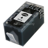 1x Patronen für HP 934 XL Black Schwarz OfficeJet Pro 6230 6800 Series 6820 6830