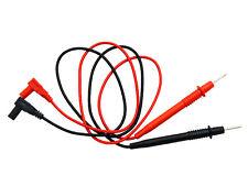Multimetre Appareil de Mesure à Ligne Conseils L'Inspection Câble 10a Catii