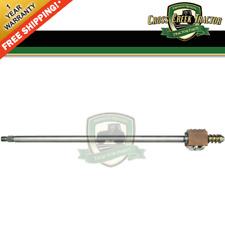 66811 41200 New Steering Shaft For Kubota B4200 B5100 B6000 B6100 B7100
