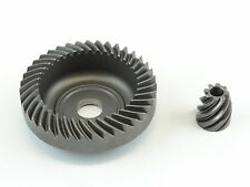 Metabo #316046920 New Gear Set for WE14-150 Quick WEP14-150 Grinder PWE 11-100 +