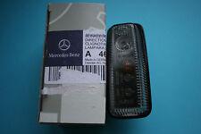 Genuine MERCEDES G-Class W463 90-2002 Side Marker Light Indicator A4638220020