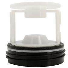 Washing Machine Drain Pump Filter for Bosch & Siemens Washers