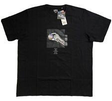 Uniqlo Hajime Sorayama UT Neo Miyage T-Shirt Wang Yeezy Supreme Alexander