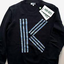 Kenzo Stament Pullover