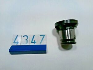 WNT M18 Tap Collet With Clutch 83 610 209 (4347)