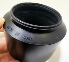 Tamron 58mm Lens Hood Shade for 80-210mm f3.8-4  Adaptall Genuine OEM