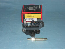 Cilindretto frizione Toyota Land Cruiser Bj 40 3.4 D 31470-60110 Sivar T336302