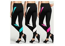 NEW-SEXY Women-Capri Cropped Leggings Yoga Pants for Gym Fitness Workout-S-xxxl