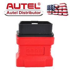 Autel 16Pin OBD2 EOBD Adapter Connector For MaxiDAS DS708 Diagnostic Tool US