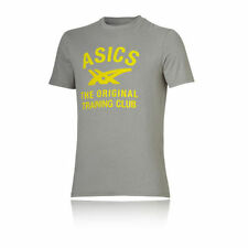 Vêtements de sport ASICS taille M pour homme