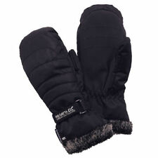 Damen Outdoor-Handschuhe