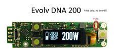 Evolv DNA 200 Fuse