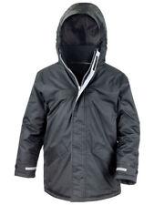 Boys' Spring Anoraks Parkas Coats, Jackets & Snowsuits (2-16 Years)