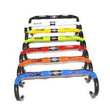 Cinelli Ram 2 Carbon Road Bike  Bend Handlebar 31.8*400/420/440mm