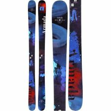 2020 Armada ARV 84 Junior Skis with Bindings | 142 cm | USED KID'S DEMO