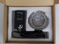 New 144 Led Stereo Microscope Illuminator For Nikon Leica Zeiss Meiji Olympus