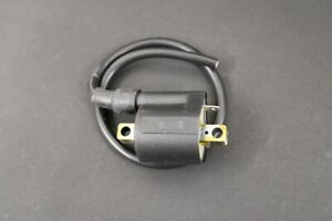 Yamaha DT360 DT400   -  NEW Ignition Coil