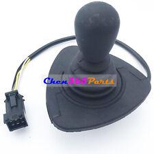 7919040042 Control Unit For Linde Forklift 335 336-2 Joystick Controller Handle