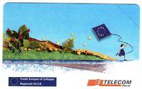 NUOVA MAGNETIZZATA GOLDEN 1036 (C&C F 3127) FONDO EUROPEO SVILUPPO REGIONALE '99