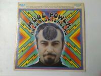 Hugo Montenegro-Moog Power Vinyl LP 1969